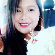 bjanine317's profile photo