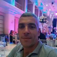 artaksahakyan6's profile photo