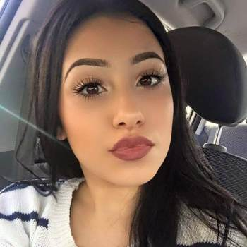 maryhall301_New York_Single_Female