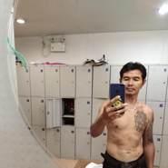 user_jz54812's profile photo