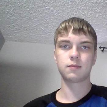 justint182_Montana_Single_Male