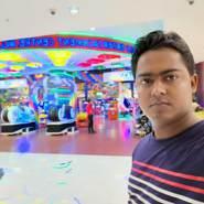 shakaowath's profile photo