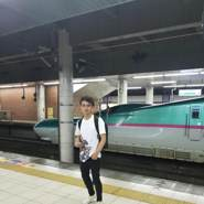 sulismaco's profile photo