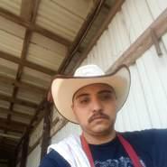 rafaels2216's profile photo