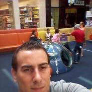 danielv1412's profile photo