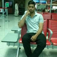 najama26's profile photo