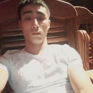 user_pt37805's profile photo