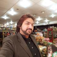 muhammadf2809's profile photo