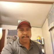armandoe70's profile photo