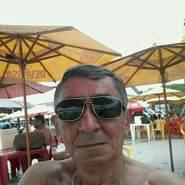 carlosr1932's profile photo