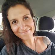 joannmontanez0852's profile photo