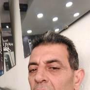 maleksaadi's profile photo