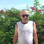 vasilet63's profile photo