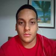 albertito_ruiz_01's profile photo