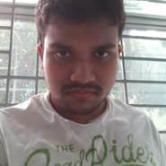 tishanr4's profile photo