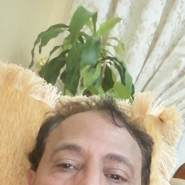 alialsaadi1959's profile photo