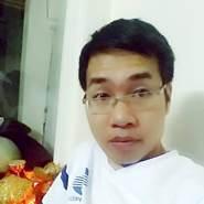 hah2169's profile photo