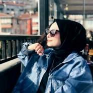 maskeli_kiz387's profile photo