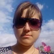 user_jnho21's profile photo