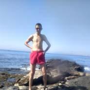 ruiz3345's profile photo