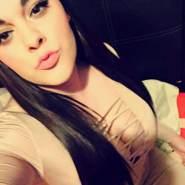 margie_31's profile photo