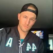 mclaughty00's profile photo