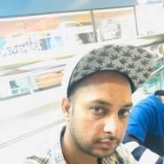 janpal302sandhu's profile photo