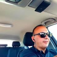 xristos75's profile photo