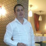 ciobotaruc's profile photo
