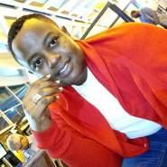 clarad164's profile photo