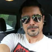 igor0007's profile photo