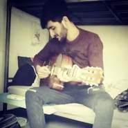 abdullahO389's profile photo