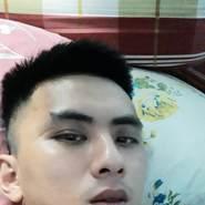 anhd9269's profile photo