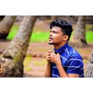 ashwinf's profile photo