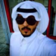 user_qxjna35126's profile photo