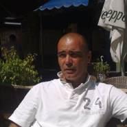 serges31's profile photo