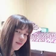 user_mgir45's profile photo