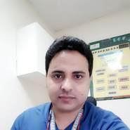 ali21020's profile photo