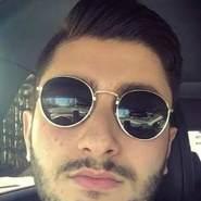 moustafa_gaser1's profile photo
