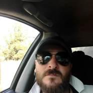 user_pc45376's profile photo