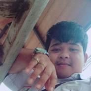user_nh0111's profile photo