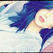 marwa_maerwa's profile photo