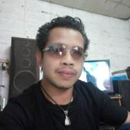 user_zswa458's profile photo