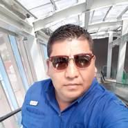 anibalmonterosa2's profile photo
