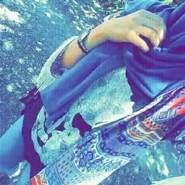 azhar4091's profile photo