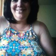 annie0_4's profile photo