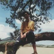 khoin164's profile photo