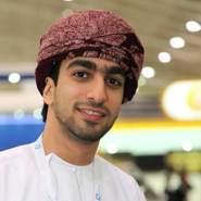 abum1724's profile photo