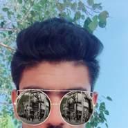 anildesai3's profile photo