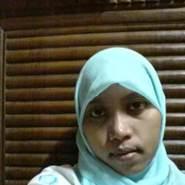 mariyam79's profile photo